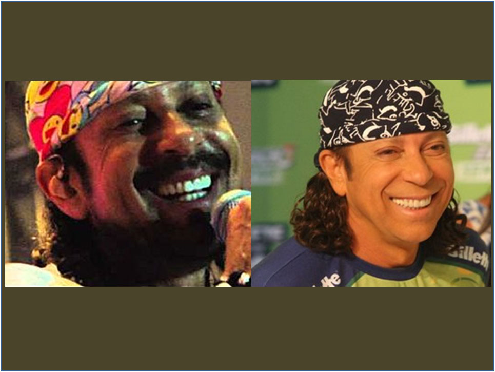 bell marques sorriso antes e depois