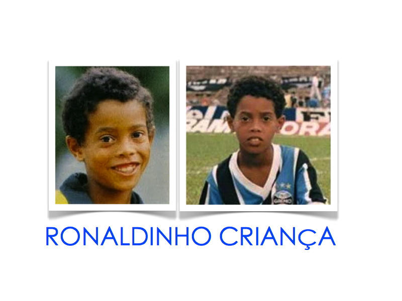 RONALDINHO CRI.001