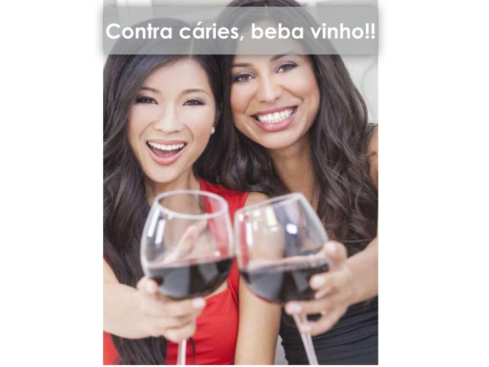 vinho.001